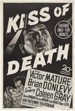 The Kiss of Death Coleen Gray