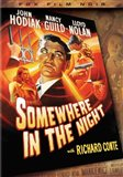 Somewhere in the Night Richard Conte