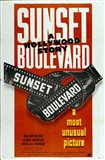 Sunset Boulevard a Most Unusual Picture