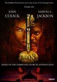 1408 John Cusack