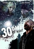 30 Days of Night Melissa George Josh Hartnett