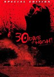 30 Days of Night Special Edition
