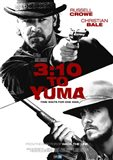 3:10 to Yuma Black and White