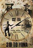 3:10 to Yuma Clock
