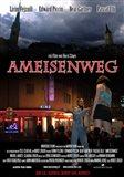 Ameisenweg By Horst Zuger