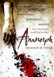 Anamorph German