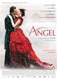 Angel Francois Ozon