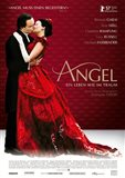 Angel Kiss in Red