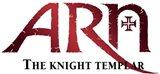 Arn: The Knight Templar Movie