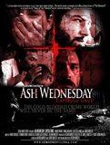 Ash Wednesday: Capitulo Unus