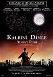 August Rush Moon