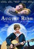 August Rush Guitar