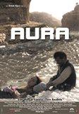Aura Film Turkish