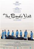 The Band's Visit - Blue Uniform