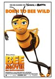Bee Movie Born to Bee Wild