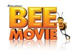 Bee Movie by Dreamworks