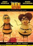 Bee Movie Parents