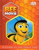 Bee Movie Main Bee