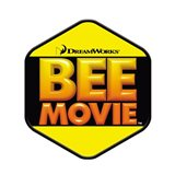 Bee Movie Logo