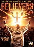 Believers - Doomsday is coming