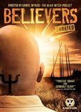 Believers - unrated