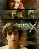 Ben X Scenes