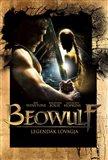 Beowulf Hungarian