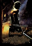 Beowulf Pride is the Curse Non-English