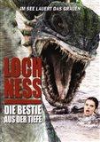 Beyond Loch Ness