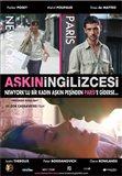 Broken English Turkish