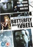 Butterfly on a Wheel Screen Shots