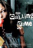 Calling Game