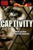 Captivity 8 Films