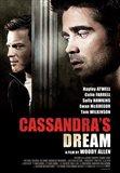 Cassandra's Dream Atwell Farrell