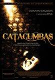 Catacombs - skulls