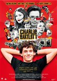 Charlie Bartlett German
