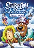 Scooby-Doo Chill Out