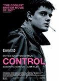 Control British Movie 2007