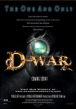D-War Green Ring