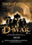 D-War The One & Only