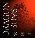 Dragon Boys