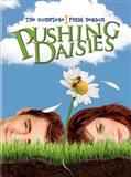 Pushing Daisies 1st Season