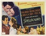 Spellbound Forever Irresistibly Spellbound