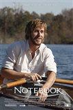 The Notebook Noah Calhoun