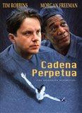 The Shawshank Redemption Cadena Perptua