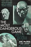 The Most Dangerous Game Movie