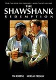 The Shawshank Redemption Prisoners