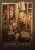 The Shawshank Redemption Photographs