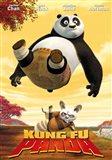 Kung Fu Panda Uh Oh!