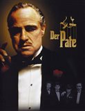 The Godfather Der Pate